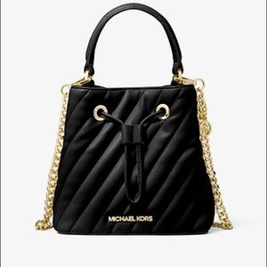 Michael Kors Suri small Crossbody Bag